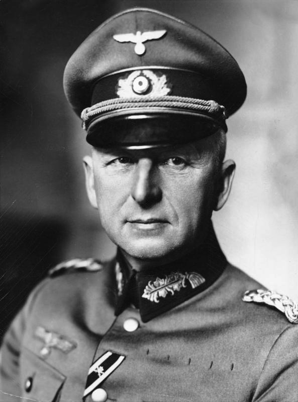Картинки германские генералы, картинках летием подруге