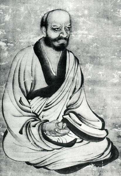 Линьцзи Исюань цитаты | Цитаты известных личностей