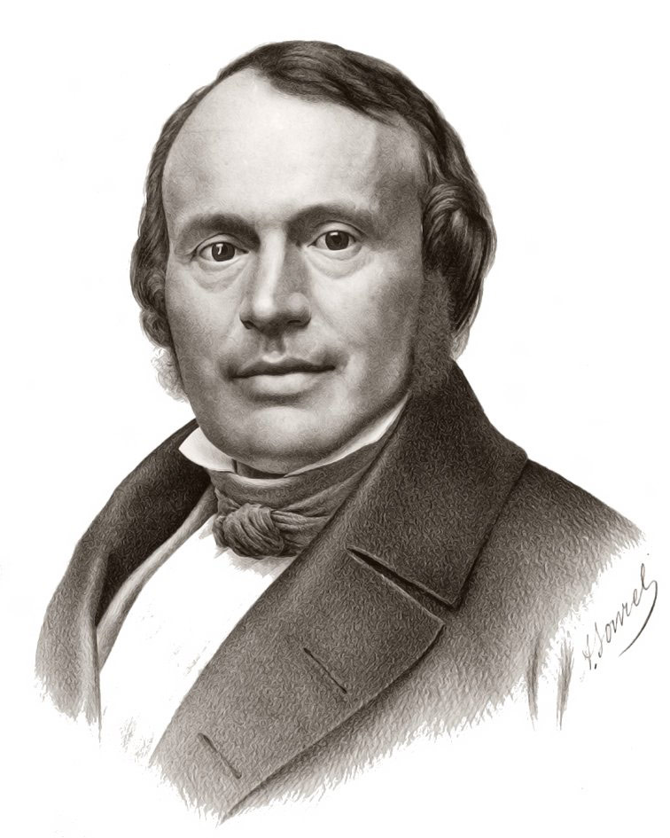 jean louis rodolphe agassiz essay Harvard's racist louis agassiz founded in 1859 by swiss zoologist louis agassiz an essay on the slavery and commerce of the human species.