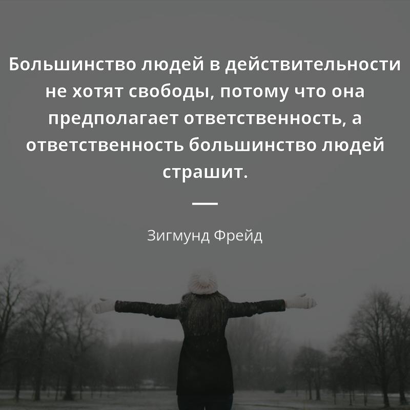 """""""Слуга народу"""" висунула Костіна на пост глави правового комітету Ради, - Корнієнко - Цензор.НЕТ 8150"""